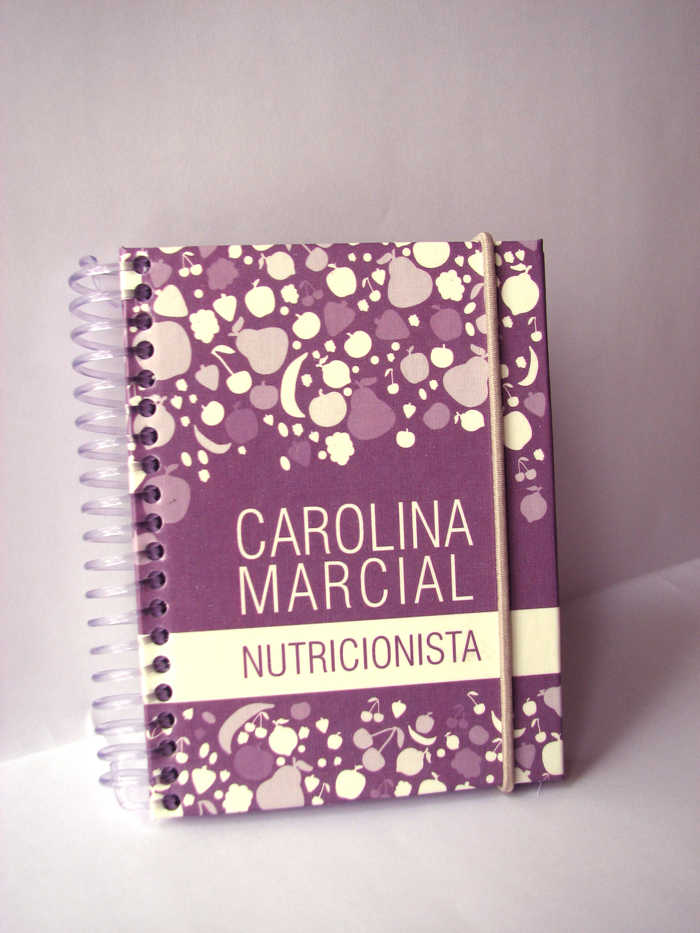 RG - cuaderno B-F1 femenino nombre - 01 RG - cuaderno B-F1 femenino nombre - 01